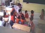 Cô giáo bị 17 phụ huynh ở Hà Nội tố bạo hành trẻ lên tiếng-2