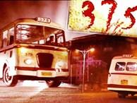 Chuyện về chuyến xe buýt 375 đi đến 'cõi âm' ở Bắc Kinh: Sau hơn 20 năm không ai trả lời được hôm đó đã xảy ra chuyện gì