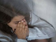 Suy sụp sau nhiều năm chạy chữa vô sinh khi bất ngờ thấy tờ khám thai trong túi quần chồng