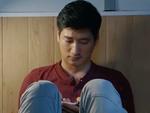 Thái Hoa hồng trên ngực trái: Tôi xin biên kịch, đạo diễn cho Thái được chết-5