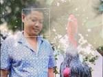Vụ giết 5 người ở Thái Nguyên: Nghi phạm chém cả vợ và anh rể-4