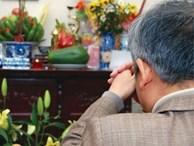 Bài văn khấn cúng thổ công và gia tiên mùng 1 hàng tháng chuẩn theo truyền thống