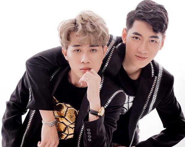 Từ Jack - K-ICM nhìn lại drama quản lý - nghệ sĩ: Sơn Tùng bị cấm diễn, Ngô Thanh Vân 10 năm vẫn không tha thứ cho Tronie-1