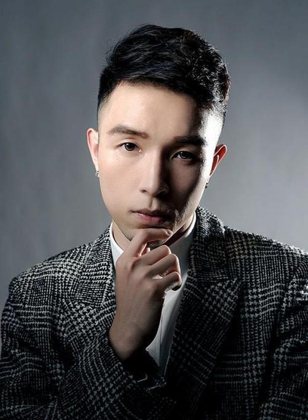 Từ Jack - K-ICM nhìn lại drama quản lý - nghệ sĩ: Sơn Tùng bị cấm diễn, Ngô Thanh Vân 10 năm vẫn không tha thứ cho Tronie-12
