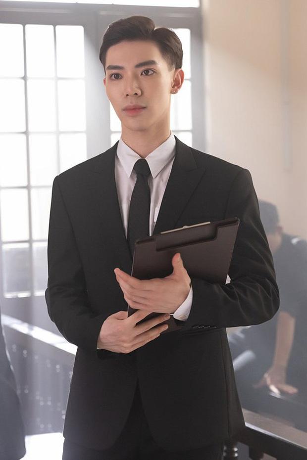 Từ Jack - K-ICM nhìn lại drama quản lý - nghệ sĩ: Sơn Tùng bị cấm diễn, Ngô Thanh Vân 10 năm vẫn không tha thứ cho Tronie-13