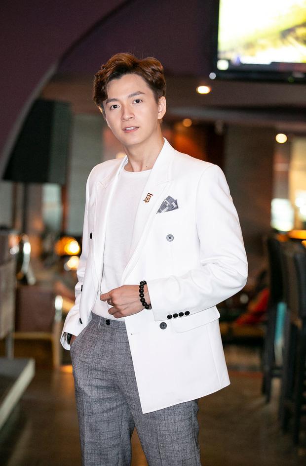 Từ Jack - K-ICM nhìn lại drama quản lý - nghệ sĩ: Sơn Tùng bị cấm diễn, Ngô Thanh Vân 10 năm vẫn không tha thứ cho Tronie-16
