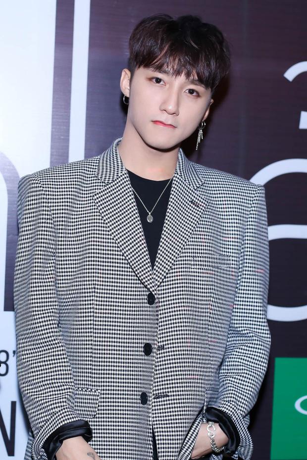 Từ Jack - K-ICM nhìn lại drama quản lý - nghệ sĩ: Sơn Tùng bị cấm diễn, Ngô Thanh Vân 10 năm vẫn không tha thứ cho Tronie-5