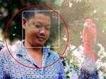 Vụ thảm án 5 người chết ở Thái Nguyên: 2 trong số 5 nạn nhân là vợ chồng cán bộ tư pháp xã-2