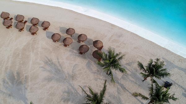 Vinhomes Ocean Park xác lập kỷ lục thế giới-3