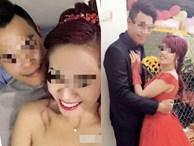 Cô dâu Việt bị sát hại tại nhà riêng ở Đài Loan, người chồng lập tức bị tình nghi trước khi cảnh sát tìm thấy thi thể anh ở nơi khác