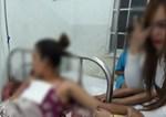 Nghi ngờ vợ có nhân tình, chồng hờ khoá cửa phòng trọ đốt khiến bỏng nặng ở Sài Gòn-4