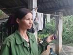 Hành trình nóng truy bắt nghi phạm chém 5 người tử vong ở Thái Nguyên-8