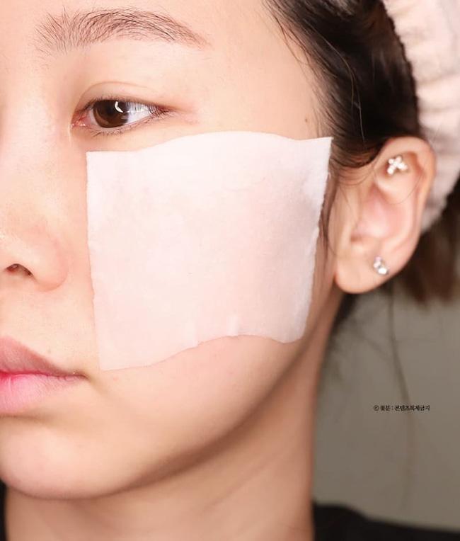 3 món skincare chuyên gia khuyên bạn đừng sắm làm chi cho tốn tiền, vì chúng chẳng giúp ích được nhiều cho làn da-2