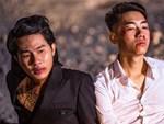 Sóng gió với Jack khiến MV Hoa vô sắc nhận lượng dislike kỷ lục-2