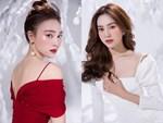 Biệt thự toàn đồ hiệu tiền tỷ của Hoa hậu Thu Hoài vừa được trai trẻ cầu hôn-13