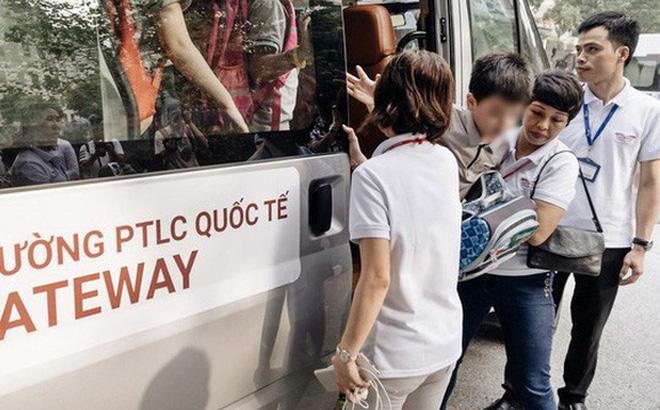 Truy tố 3 bị can trong vụ án nam sinh trường Gateway bị bỏ quên trên xe buýt tử vong-1