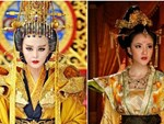 2 nàng công chúa Thái Lan chia sẻ thiệp mừng năm mới 2020 khác nhau một trời một vực: Người đơn giản khí chất, người sang chảnh cầu kỳ-3