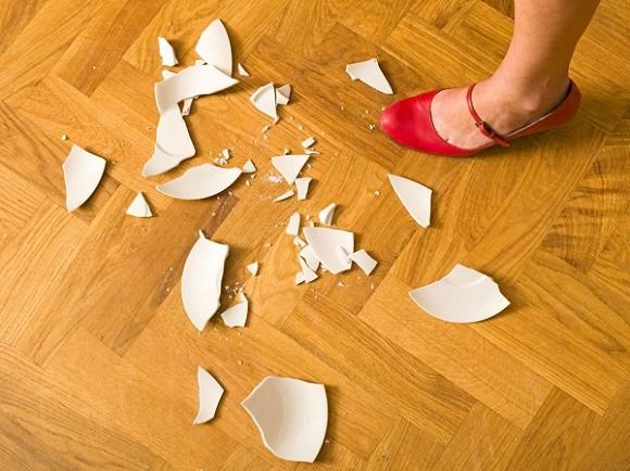 Những điều tuyệt đối kiêng kỵ trong tháng Chạp nếu muốn tránh xui xẻo, hao tài tán lộc-1