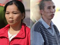 VKS đề nghị 6 án tử hình cho nhóm đối tượng sát hại nữ sinh giao gà, người dân theo dõi phiên tòa đồng loạt vỗ tay