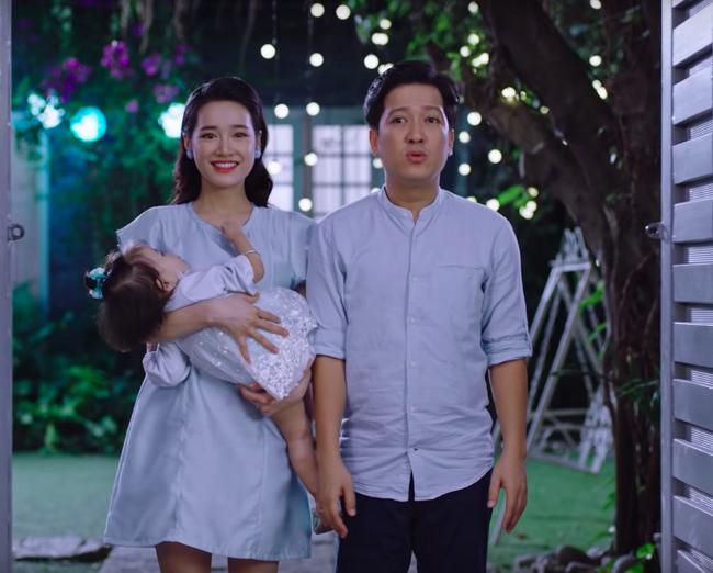 Hai nhân vật gây ức chế chỉ vì chuyện sinh con: Phạm Hương chối đây đẩy nhưng vẫn chưa bằng Nhã Phương-2
