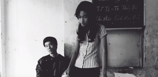Một trường THCS ở Thái Nguyên mang hiện tượng 1977 vlog vào đề thi môn... Hóa học gây tranh cãi-3