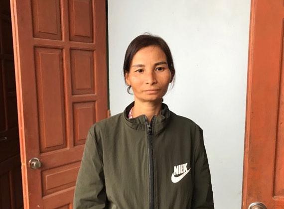 Hành trình nóng truy bắt nghi phạm chém 5 người tử vong ở Thái Nguyên-7