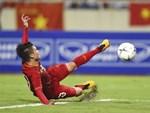 Những ngôi sao U23 Việt Nam đổi đời nhờ kỳ tích Thường Châu-9