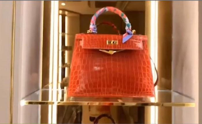 Biệt thự toàn đồ hiệu tiền tỷ của Hoa hậu Thu Hoài vừa được trai trẻ cầu hôn-10