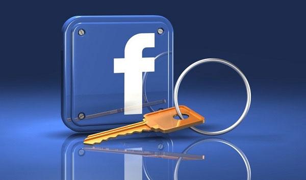 5 bí kíp để không bị hack tài khoản Facebook-1