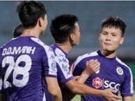 Chính thức: Lịch thi đấu mở màn V.League và Cúp quốc gia 2020