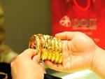 Giá vàng hôm nay 29/12, vượt lên trên 42 triệu đồng/lượng-3