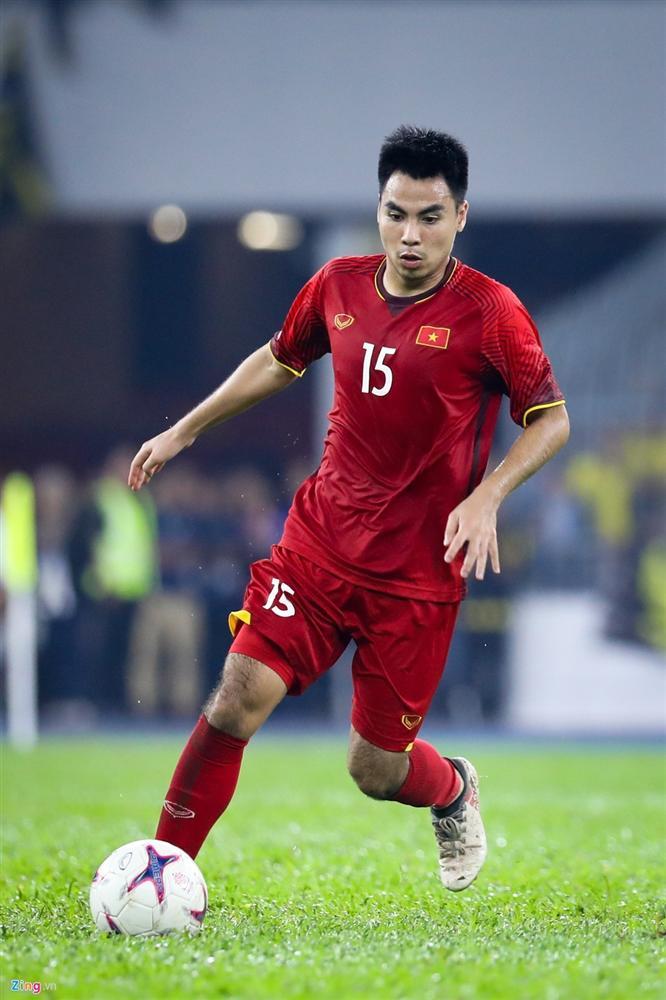 Những ngôi sao U23 Việt Nam đổi đời nhờ kỳ tích Thường Châu-4