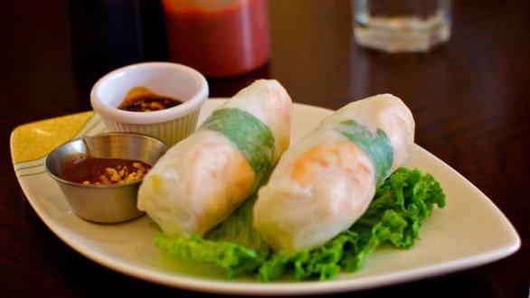 CNN công bố 50 món ăn ngon nhất thế giới, Việt Nam lọt tới 2 món-1