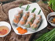 CNN công bố 50 món ăn ngon nhất thế giới, Việt Nam lọt tới 2 món