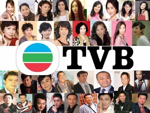 Vì sao đế chế TVB trở thành nghèo nàn và thất thế?-3