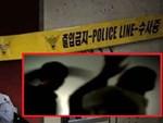 Nhóm nữ sinh đánh hội đồng 2 đàn chị vì dám liên lạc với bạn trai mình ngay gần sở cảnh sát khiến nạn nhân phải nhập viện phẫu thuật-5