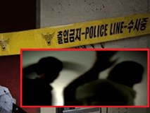 Bị bắt nạt, bạo hành và tung tin đồn bố mẹ ly hôn,trẻ tiểu học dùng dao đâm bạn lớp trên tử vong