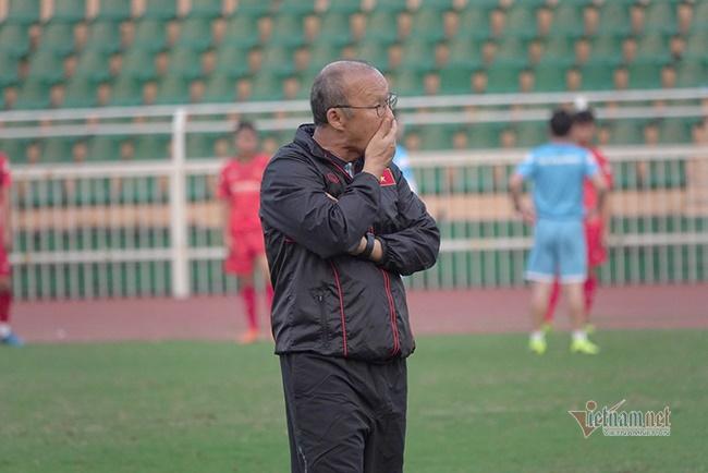 U23 Việt Nam đua VCK U23 châu Á: Sự thật phía sau những kỳ vọng-2