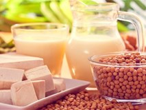 Sạch động mạch, ngừa đột quỵ chỉ với 7 loại thực phẩm nhan nhản ngoài chợ, giá rẻ như cho nhưng chị em thường xuyên bỏ qua