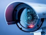 Liệu camera an ninh nhà bạn có bị hack? 5 cách nhận biết và 3 cách đề phòng từ chuyên gia để không bị xâm phạm hình ảnh