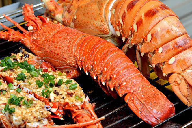Không muốn bức tử sức khỏe thì đừng ăn những món này để qua đêm-5