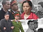 Tuyên án đối với Bùi Văn Công và đồng bọn vụ nữ sinh giao gà bị hiếp dâm, sát hại ở Điện Biên: Đề nghị tử hình 6 bị cáo-21