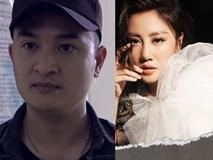 Diễn viên xin link clip Văn Mai Hương sửa 7 lần status để thanh minh, bị ném đá vì