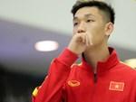 Tuyển Việt Nam được FIFA vinh danh-2