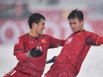 Báo Indonesia mỉa mai Quang Hải, gọi phát biểu về U23 Việt Nam là sự khoe khoang-3