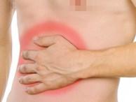 Có 4 triệu chứng khi uống rượu, bạn cần đi khám xơ gan ngay lập tức