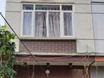 Vụ 3 người tử vong bí ẩn tại nhà riêng ở Hà Nội: Cả 3 đều bị trầm cảm!?-3