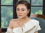 Vẻ sexy đến nghẹn thở của Văn Mai Hương - nữ ca sĩ đang được cả showbiz đứng ra bảo vệ-10