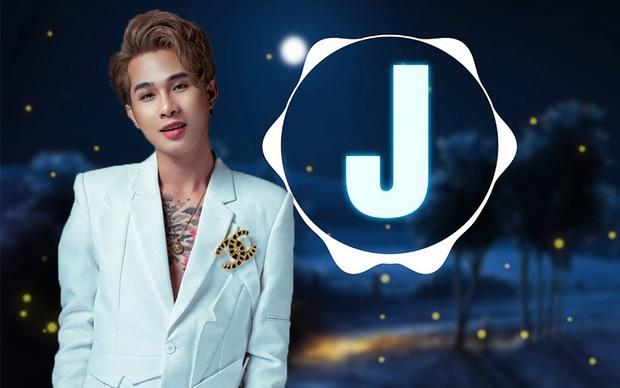 Jack đổi nghệ danh thành J97, tung demo chính thức trở lại sau lùm xùm, bắt đầu chặng đường mới?-2