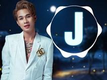 Jack đổi nghệ danh thành J97, tung demo chính thức trở lại sau lùm xùm, bắt đầu chặng đường mới?